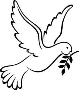 amitié chrétienne musulmane